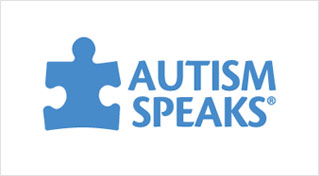 AUTISM SPEAKS